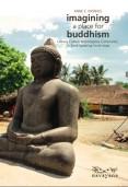 buddha-cover-web