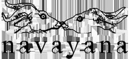 Navayana