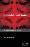 Religious Rebels