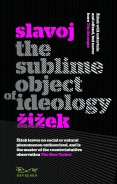 Zizek-Sublime-front new low res