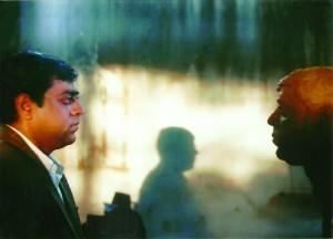Ajay-Hiralal pic