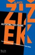 Agit-Zizek-front Cover