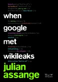 Assange front cover