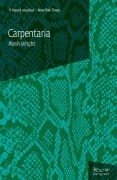 Carpentaria-front