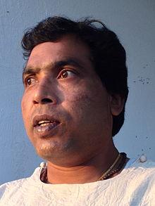 Venkat_Shyam