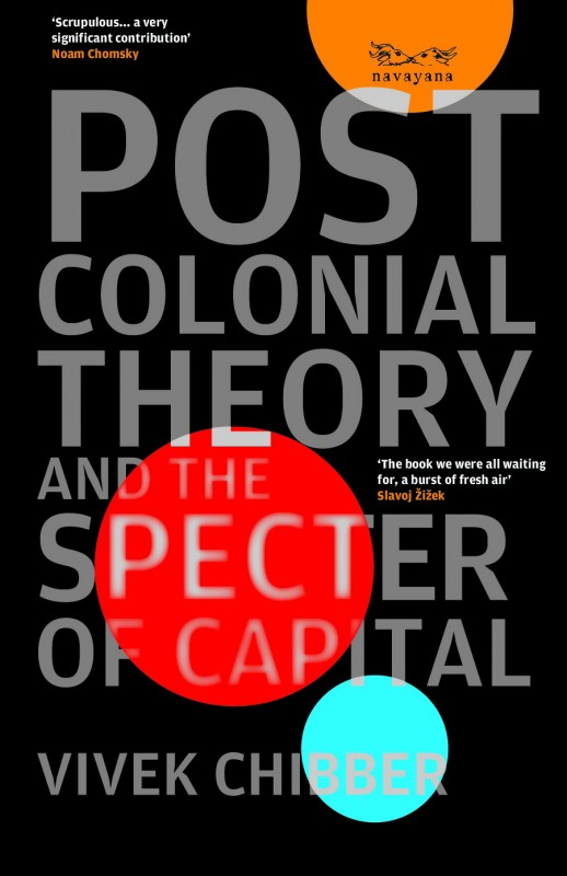post colonial theory This is an essay on post colonial theory according to omoregie ngugi believes that african literature should be read in the historical context.